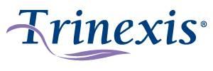Trinexis - 1 litre - Trinexapac-Ethyl, image
