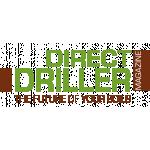 Direct Driller Magazine