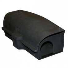 TUNNEL RAT BOX.  BOX 12, image