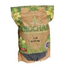 Biochar 10 * 1lb - 5kg, image