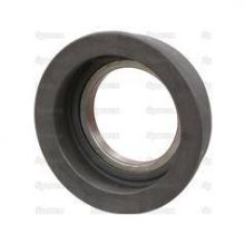 LUK Clutch Release Bearing (), image