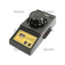 Silage Moisture Tester Portable, image