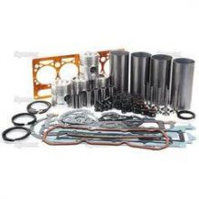 Engine Overhaul Kit (Chrome Liner), image