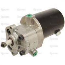 Power Steering Hydraulic Pump, image