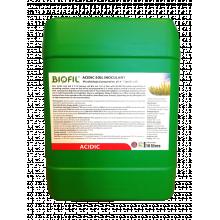 Biofil Acidic - Free Delivery, image