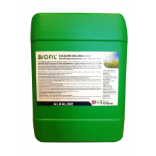 Biofil Alkaline - Free Delivery, image