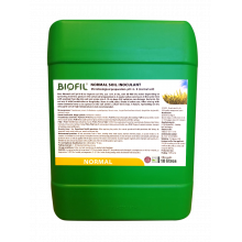 Biofil Normal - Free Delivery, image