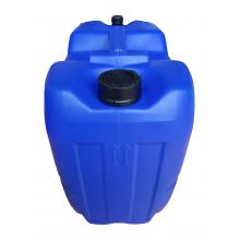Fuchs Titan Gear HYP 85w140 Gear Oil | LRT Lubricants
