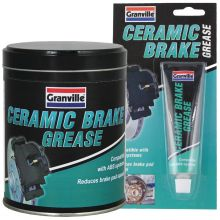 Granville Ceramic Brake Grease - 70g Tube, image