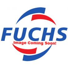 Fuchs Renolit Semi Fluid LZR 000 grease | LRT Lubricants
