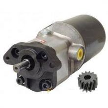 Power Steering Pump, image