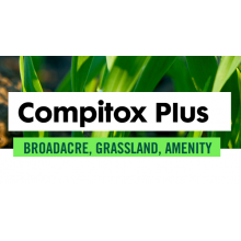 Compitox 10l  - 600g Mecoprop-P, image