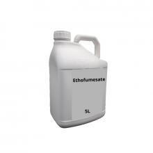 Ethofumesate - 5l - 500g, image