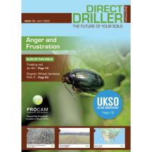 Direct Driller Magazine 10, image