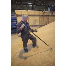 Protimeter Grainmaster i2, image