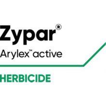 Zypar - 5l - Florasulam and Halauxifen-Methyl, image