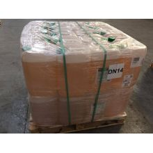 Ardee XL - 20 ltr - 360 Glyphosate - Pallet, image