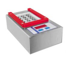 Antibiotic Incubator For DELVO Test, image