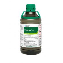 Doxstar Pro - 2ltr - Fluroxypyr and Triclopyr, image