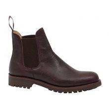 Hoggs - Atholl Market Boot, image