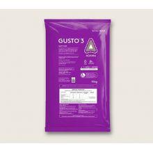 Gusto 15kg - 3.000 % w/w metaldehyde, image