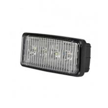 20 watt LED cab roof light lamps John Deere, image