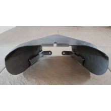 International B250 B275 B414 276 434 Tractor PTO Guard Cover, image