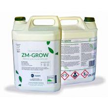 ZM-Grow 10ltr, image
