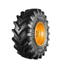 Ceat 650/75 R32 172A8/B TL, image
