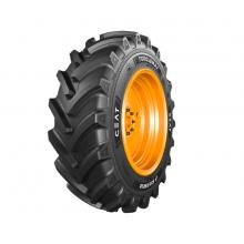 Ceat 480/80 R50 165D 168A8 TL, image