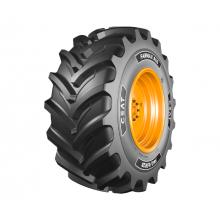 Ceat 600/65 R30 155D TL, image