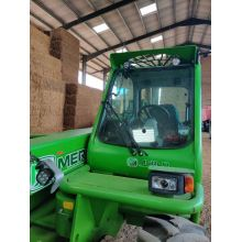 Merlo LED headlight replacement telehandler, image