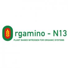 Orgamino-N13 - 24t Load, image
