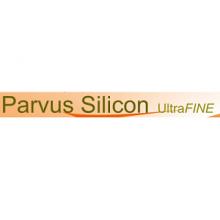 Parvus Silicon Ultra Fine - 1000ltr IBC, image