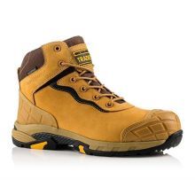 Bucklers BLITZHY Boots, image