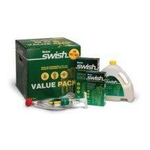 Butox Swish Pour-on Suspension 0.75%, POM-VPS 250ml, image