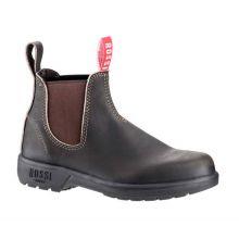 Rossi 705 Safety Dealer Boots, image
