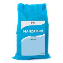 Manzate10kg - (750 g/kg mancozeb), image