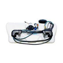 60 Litre Pro Series ATV Sprayer/Quad Sprayer 11.4l/m, image