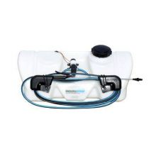 60 Litre Pro Series ATV Sprayer/Quad Sprayer 3.8l/m, image