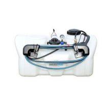 90 Litre Pro Series ATV Sprayer/Quad Sprayer 11.4l/m, image