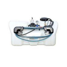 90 Litre Pro Series ATV Sprayer/Quad Sprayer 15l/m, image