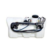 90 Litre Pro Series ATV Sprayer/Quad Sprayer 8.3l/m, image