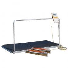 Horse weigh kit 600/W210, image
