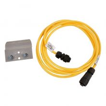 Antenna extension cable 4m , image