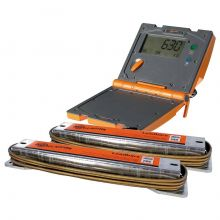 Quickweigh kit 600/W210, image
