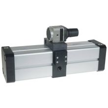 PRESSURE BOOSTER 100MM WITHREG, image