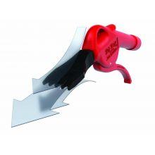 Jet Airboy Blowgun c/w flat nozzle meets OSHA, image