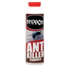 NIPPON ANT KILLER POWDER 12 X 300G, image