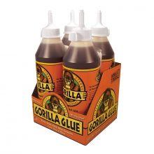 Display Box Gorilla Glue 500ml 4 Units, image